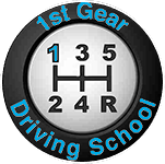1st Gear Driving School